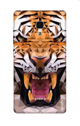 Tiger Prisma Xiaomi Redmi 1S Cases & Covers Online