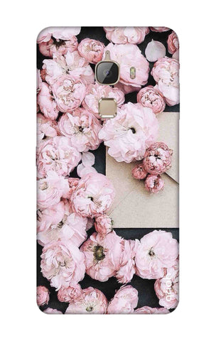Roses All Over LeTV Le Max Cases & Covers Online