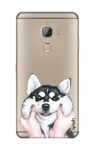 Tuffy LeTV Le Max Cases & Covers Online