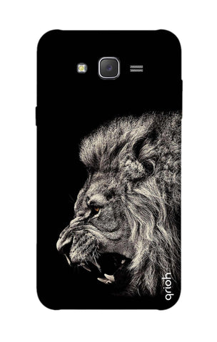 Lion King Samsung J5 Cases & Covers Online