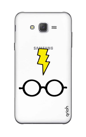 Harry's Specs Samsung J5 Cases & Covers Online