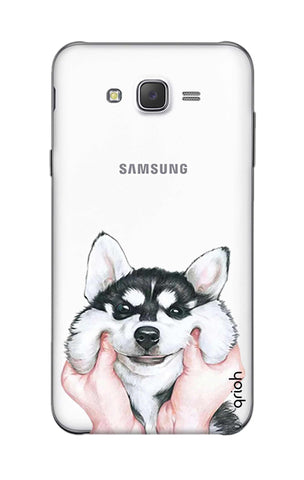 Tuffy Samsung J5 Cases & Covers Online