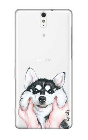 Tuffy Sony C5 Cases & Covers Online