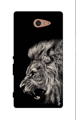 Lion King Sony M2 Cases & Covers Online