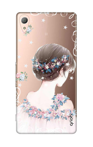 Milady Sony M4 Cases & Covers Online