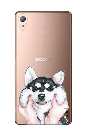 Tuffy Sony M4 Cases & Covers Online