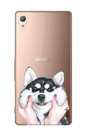 Tuffy Sony Z5 Cases & Covers Online