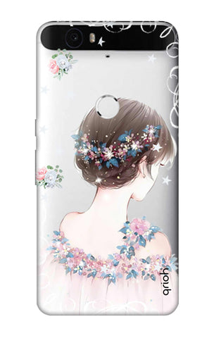 Milady Nexus 6P Cases & Covers Online