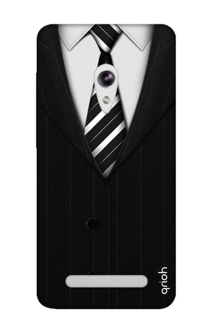 Suit Up Asus Zenfone 5 Cases & Covers Online