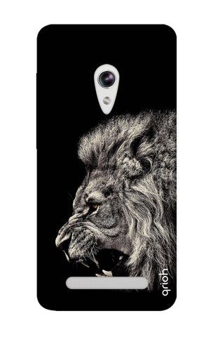 Lion King Asus Zenfone 5 Cases & Covers Online