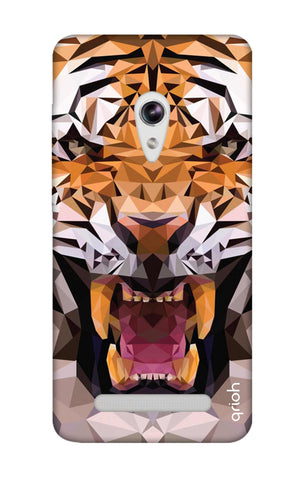 Tiger Prisma Asus Zenfone 5 Cases & Covers Online
