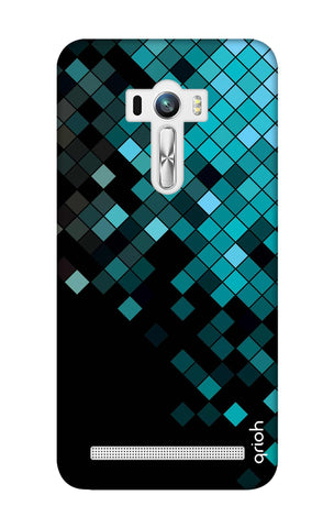 Square Shadow Asus Zenfone Selfie Cases & Covers Online