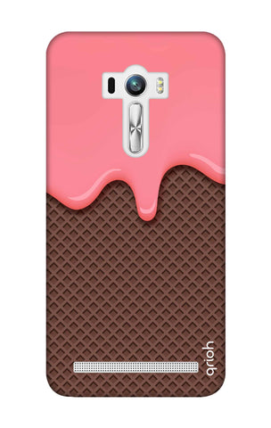Munch And Crunch Asus Zenfone Selfie Cases & Covers Online