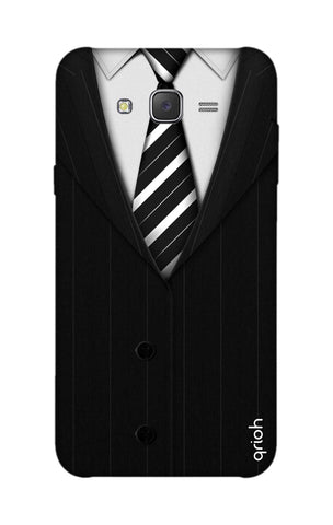 Suit Up Samsung J7 Cases & Covers Online