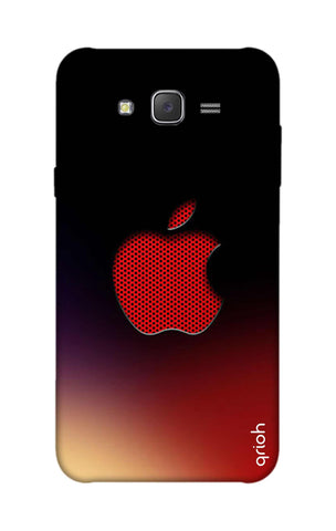 Apple Samsung J7 Cases & Covers Online