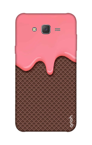 Munch And Crunch Samsung J7 Cases & Covers Online