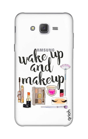 Eye Shadow Kit Samsung J7 Cases & Covers Online