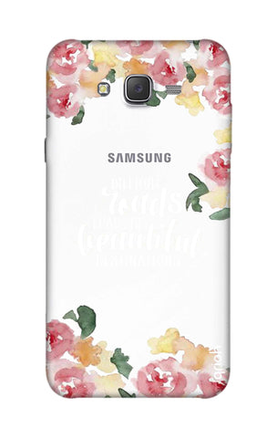 Beautiful Destinations Samsung J7 Cases & Covers Online
