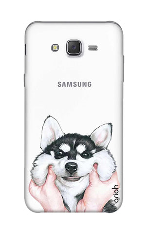 Tuffy Samsung J7 Cases & Covers Online