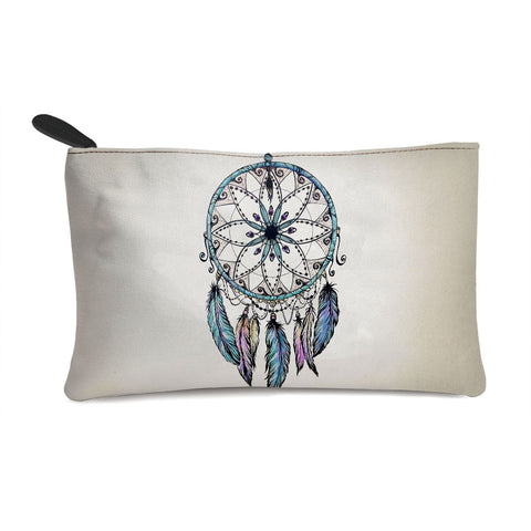 Dreamcatcher Design Multi Purpose Pouch
