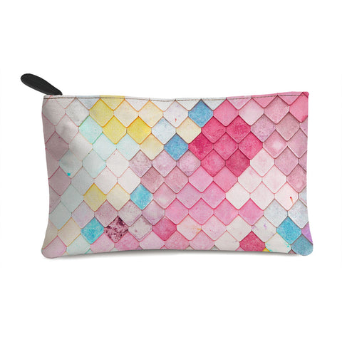 Cute Design Multi Purpose Pouch