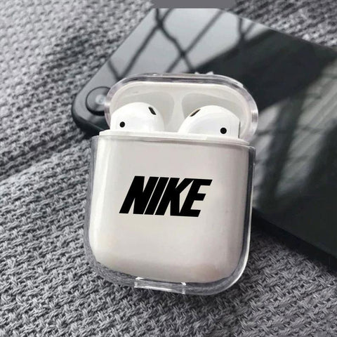 action-airpods-case