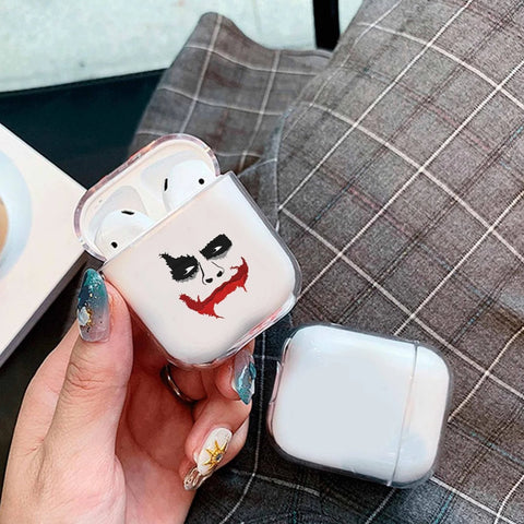 psycho-villain-airpods-case