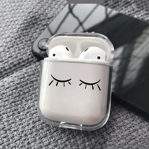 shy-eyes-airpods-case