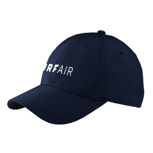 Surf Air Cap