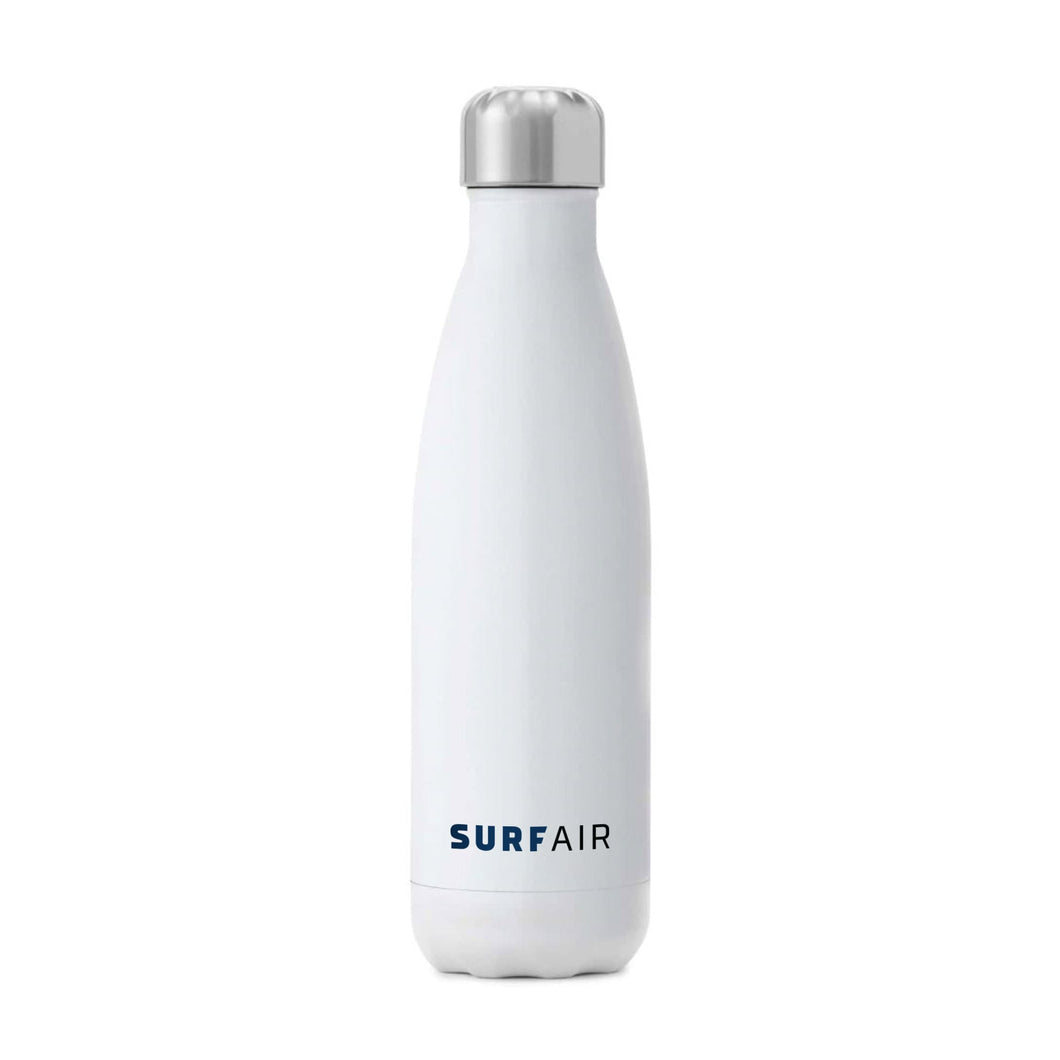 Surf Air x Serendipity Water Bottle