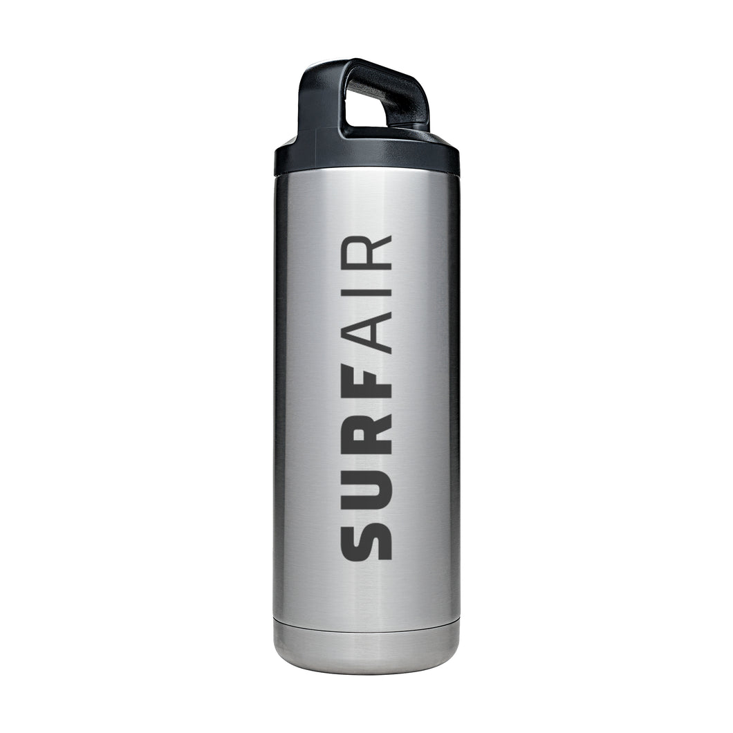 Surf Air x Yeti 18 oz Bottle