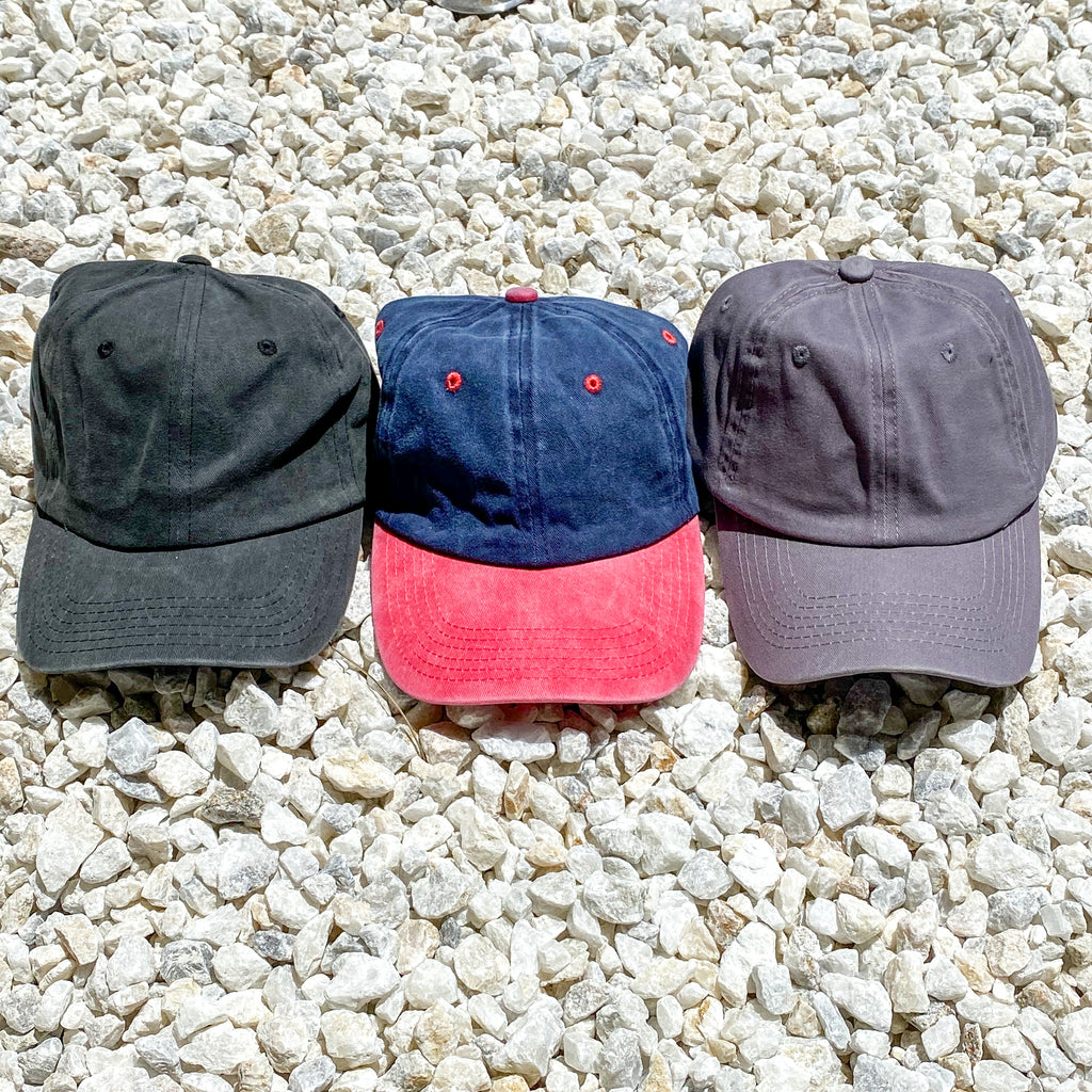 Dad Hats - Adult Size