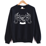 Mama's Got This - Adult Unisex Pullover