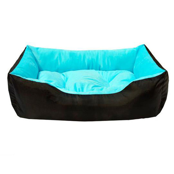 extra large breed dog beds