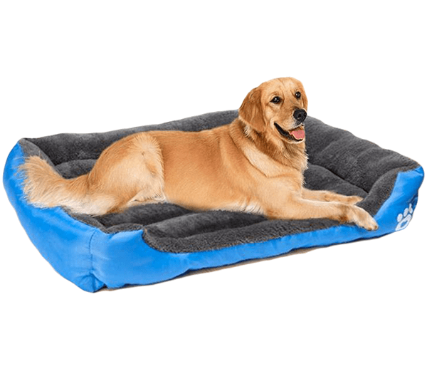 Dog Beds (Small-XXXL)