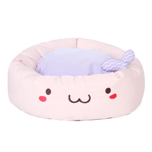 Novelty Dog and Cat Beds