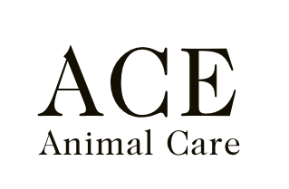 Ace Animal Care