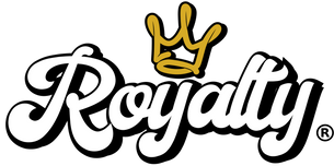 Royalty Clothing Brand