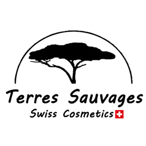 Terres Sauvages Swiss Cosmetics