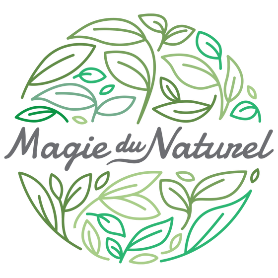 La Magie du Naturel