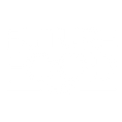 Future Food Shop