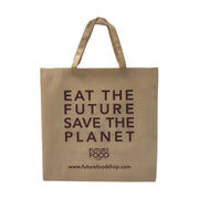 Shop Bag FutureFoodShop