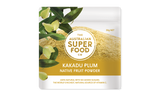 ASF - FREEZE DRIED KAKADU PLUM