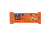 WHOLI - BUFF BAR Salty Peanut Butter