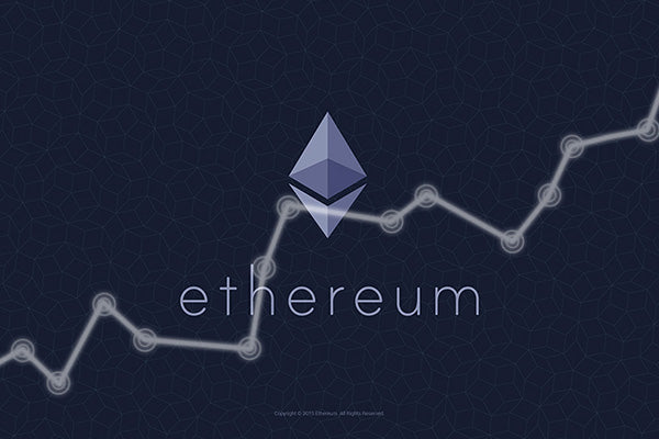 What is Ethereum? Ethereum Explained & How To Mine Ethereum