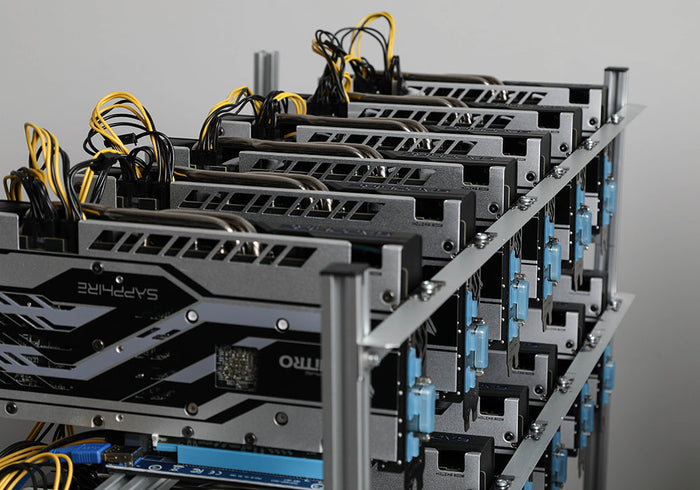 1070 Mining Rig File Coin Mining Aws – Ouellet Tree