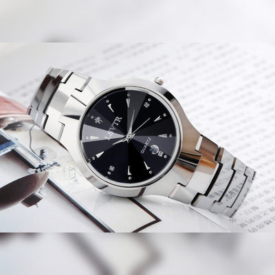 Lovers Day Watch