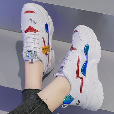 Zen Sports Shoes