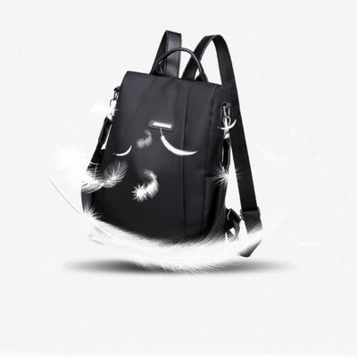 Jadsy Anti-theft Bag