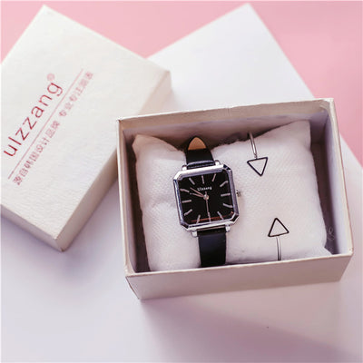 Janice Korean Style Watch